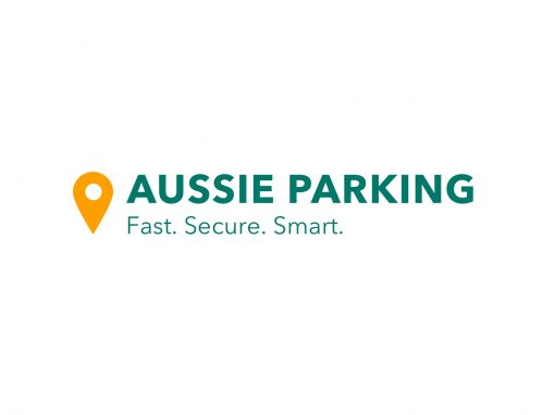 Aussie Parking