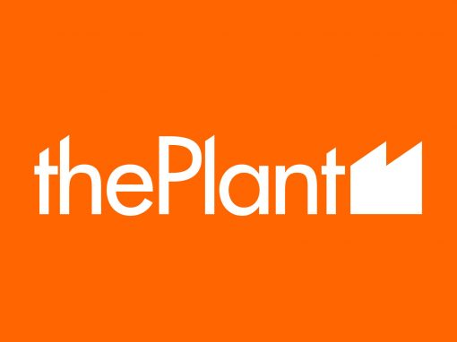 The Plant Identity & Website